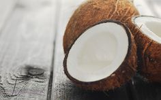 Did you ever know that your body could actually benefit a lot more from coconut than you may ever imagined? Over the years, studies have made us understand that the nutritional make up of coconut is one that is next to none and in this article I will show some of the amazing ways inRead More
