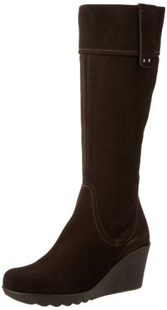 La Canadienne Women s Berkley Boot f287ec339