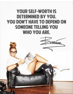 #Beyonce #queenbey #quotes