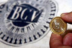 BCV drena liquidez por más de Bs 538.000 millones - http://www.notiexpresscolor.com/2016/10/10/bcv-drena-liquidez-por-mas-de-bs-538-000-millones/