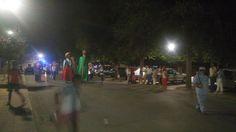 Fotografías del Carnaval de Verano 2016 - https://herencia.net/2016-08-14-fotografias-del-carnaval-verano-2016/?utm_source=PN&utm_medium=herencianet+pinterest&utm_campaign=SNAP%2BFotograf%C3%ADas+del+Carnaval+de+Verano+2016