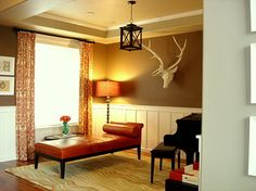 Orange Design Ideas, Pictures, Remodel, and Decor - page 143