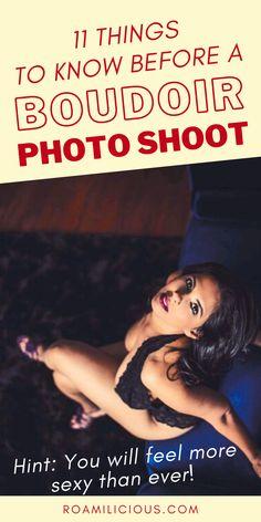 Boudoir Picture Ideas, Photo Shoot Tips, Boudoir Pics, Boudoir Photo Shoot, Boudoir Photography Poses, Boudior Poses, Boudoir Photographer, Sexy Poses, Seductive Photos