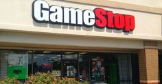 GameStop investigating claims of credit card breach