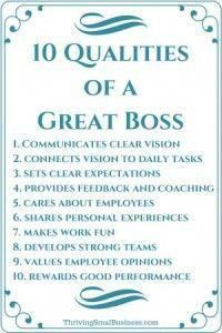 good boss does a great job of communicating, encouraging and supporting employees in their work. The mentor and coach desired behaviors. Coaching Personal, Leadership Coaching, Leadership Development, Leadership Quotes, Leadership Activities, Leader Quotes, Teamwork Quotes, Leadership Values, Learning Quotes