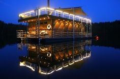 #saunaboat  #hääyö #weddingnight