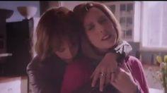 kristen stewart totinos skits snl    ... SNL' – Watch!   Kristen Stewart, Saturday Night Live, Vanessa
