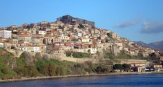 Best Greek Vacation: 9 Amazing Places to Visit in Lesvos - Mytilini Castle & More!    - http://agreekadventure.com/eco-tourism/best-greek-vacation-9-amazing-places-visit-lesvos-mytilini-castle-8595 - Whether you are a backpacker looking for adventure and excitement, or a family looking to relax and rejoice in the wonders of nature – Lesvos, Mytilini is the place to be! A mesmerizing amalgamation of art, architecture and the Aegean – when in Greece, Lesvos should b