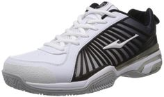 ERKE Men's Mesh Lightweight & Comfortable Casual Tennis Shoes
