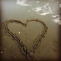 Myrtle beach!!