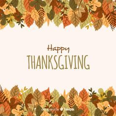 Lovely Thanksgiving Day Background With Flat Design Download For Free At Freepik Com Freepik Freevector Vector Freedesign Vector Free Thanksgiving Wallpaper Backgrounds Free