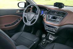 Interior hyundai i20 (2015) Hyundai I20, Gears, Vehicles, Carnival, City, Interior, Motorbikes, Diesel Engine, Gear Train