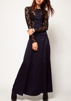So pretty... this website has really great stylish clothes for cheap.