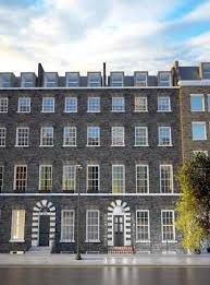 Image result for mayfair townhouse