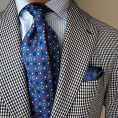 A classic and fucker stile Mens Fashion Blog, Best Mens Fashion, Fashion Advice, Fashion Outfits, Dress Fashion, Sharp Dressed Man, Well Dressed Men, Classic Men, Classic Style