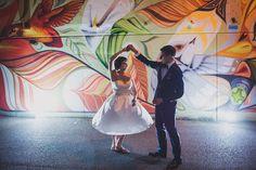 Clarissa & Eric Seattle Wedding @urbanlightstudios #urbanlightstudios #seattlewedding #Greenwood #phinney #Seattle