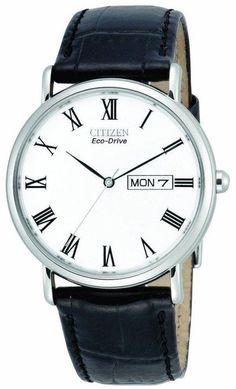 @CitizenWatchUK  Eco Drive Mens #2015-2016-sale #bezel-fixed #black-friday-special #brand-citizen #case-material-steel #clasp-type-tang-buckle #classic #date-yes #day-yes #delivery-timescale-call-us #dial-colour-white #gender-mens #movement-eco-drive #official-stockist-for-citizen-watches #packaging-citizen-watch-packaging #sale-item-yes #style-dress #subcat-eco-drive-mens #supplier-model-no-bm8240-11a #vip-exclusive #warranty-citizen-official-2-year-guarantee