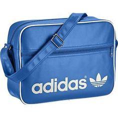 3d026cc74654d Adidas messenger bag – best bag for travelers