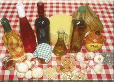 """""""Muestra de Alimentos de Cuenca"""", Octubre 2006 Quintanar del Rey, Cuenca #Cuenca #Cocina #QuintanardelRey"""