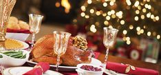 Looking for eggnog recipes? Allrecipes has more than 60 ways to enjoy eggnog, including eggnog punches, eggnog lattes, and regional versions like coquito. Christmas Dinner Images, Christmas Eve Dinner, Healthy Christmas Recipes, Holiday Recipes, Holiday Treats, Marshmallow Fudge, Nature Architecture, Roast Turkey Recipes, Thanksgiving Dinner Recipes
