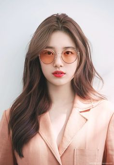 배 수지✨Bae Suzy - miss A as Vocal, Visual, Maknae Source by nightgallPics Korean Beauty, Asian Beauty, Korean Girl, Asian Girl, Prity Girl, Bae Suzy, Brunette Beauty, Korean Celebrities, Korean Actresses