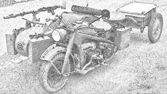 ks750_ikona