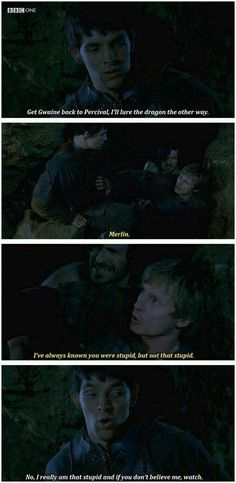 """@MissingMerlin: #MissingMerlin "" thanks to over-playing on the radio, the last frame makes me think of Uptown Funk"