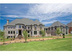 Eplans House Plan: Timeless sophistication characterizes this lovely home designed for family and entertaining. Inside, the two-story foyer and living room welcomes all. A series of decorative columns defines the formal dinin