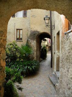 Vico Morcote (village beside Morcote), Switzerland Lugano, Franklin College, Blog Voyage, Lake Como, My Dream, Switzerland, Milan, Escapade, Voyage Europe