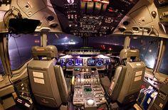 Everyone's Private Jet. Book Now! www.flightpooling.com MD11 Cockpit #emptyleg #flight #cockpit #Airplane #Aircraft