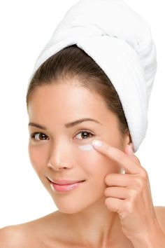 Anti Aging Skin Care Tips, DIY, Recipes and Remedies • wrinkle cream • beauty tips