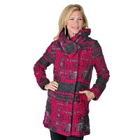 Spanner - - Online Shopping for Canadians Boiled Wool Coat, Summer 2016, Spring Summer, Online Shopping, Canada, Plaid, Inspired, Store, Womens Fashion