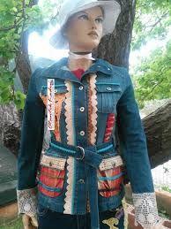 İlgili resim Jackets, Fashion, Down Jackets, Moda, Fashion Styles, Fashion Illustrations, Jacket