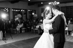 e-bel-air-bay-club-wedding_08