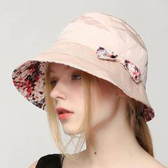 Autumn Hat Winter Hat for women   teenagers  5d0108f6d6cd