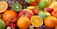 Knowing the carbohydrate content in your fruit is an important part of meal…