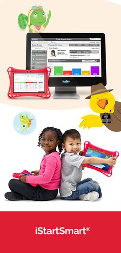 51 Best Pre K Educational Technology Images In 2019 Day Care