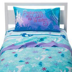290 Best Little Mermaid Bedroom Images In 2019 Mermaid