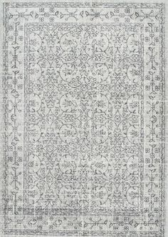 Features:  -Construction: Machine made.  -Material: 100% Polypropylene.  -Color: Gray.  Technique: -Machine woven.  Primary Color: -Gray.  Type of Backing: -N/A.  Product Care: -These rugs can be spot