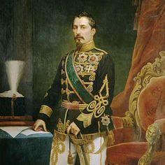 Constitutia Cetatenilor - Cojocaru