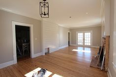 Best Sherwin Williams Agreeable Gray Paint Inspiration 400 x 300