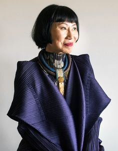 Amy Tan on Joy and Luck at Home: The Novelist builds a home she can grow old in. - Wall Street Journal