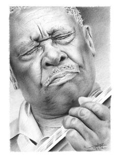 Hand drawn art by Jeffrey St. Pencil Painting, Pencil Art, Pencil Drawings, Painting & Drawing, Art Drawings, King Drawing, Graphite Art, Graphite Drawings, Drawing Sketches