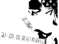 Nikolay Bogdanov Fastest Guitar Solo in the world. Guitar Solo, World, The World