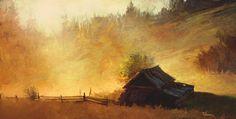 pinturas-digitais-do-artista-rhads-que-lembram-lindas-arte-classicas-25