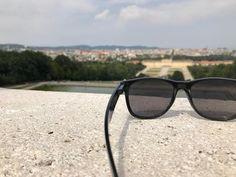Missing summer. #throwback #vienna