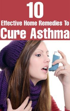 Top 9 Effective Home Remedies To Cure Asthma Breathing is life – something most of us take for granted. But, only a person suffering from asthma can understand the true value of this simple life-giving process. Home Remedies For Asthma, Home Remedies For Spiders, Natural Asthma Remedies, Asthma Relief, Allergy Remedies, Asthma Symptoms, Holistic Remedies, Homeopathic Remedies, Allergies