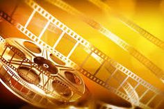 Quiz yourself and the entire family with these fun movie trivia questions. Movie Reels, Film Reels, Cinema Film, Film Movie, Pulp Fiction, Oscar Trivia, Movie Trivia Questions, Software, Video Clips