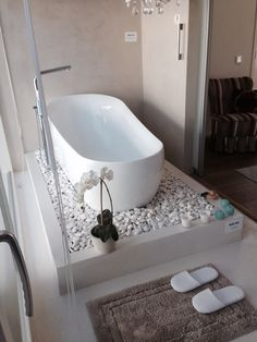 villa lumous kylpyamme - Google-haku