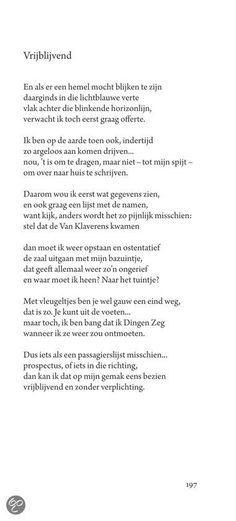 Annie M.G. Schmidt Dutch Artists, Schmidt, Annie, Writer, Bullet Journal, Wisdom, Quotes, Books, Kids